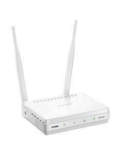 Kaspersky Small Office Security v7 101 ES