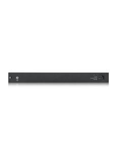 Huawei MatePad 104 4 64GB Wifi