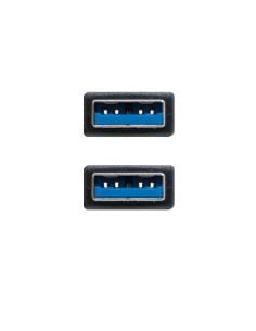 EWENT EW5601 Spray Aire Comprimido Antipolvo 400ml